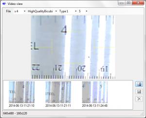 VideoView v.1.2.0.0